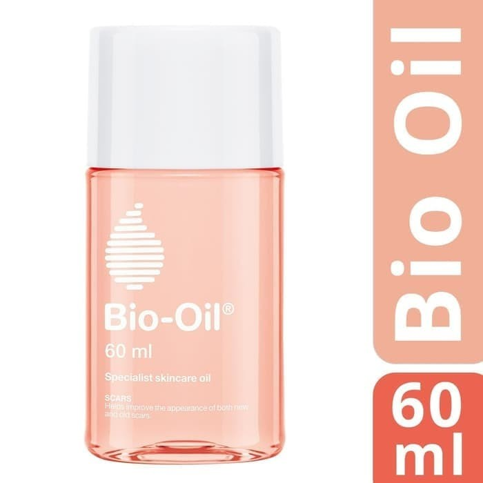 Katalog Bio Oil Di Guardian Katalog.or.id