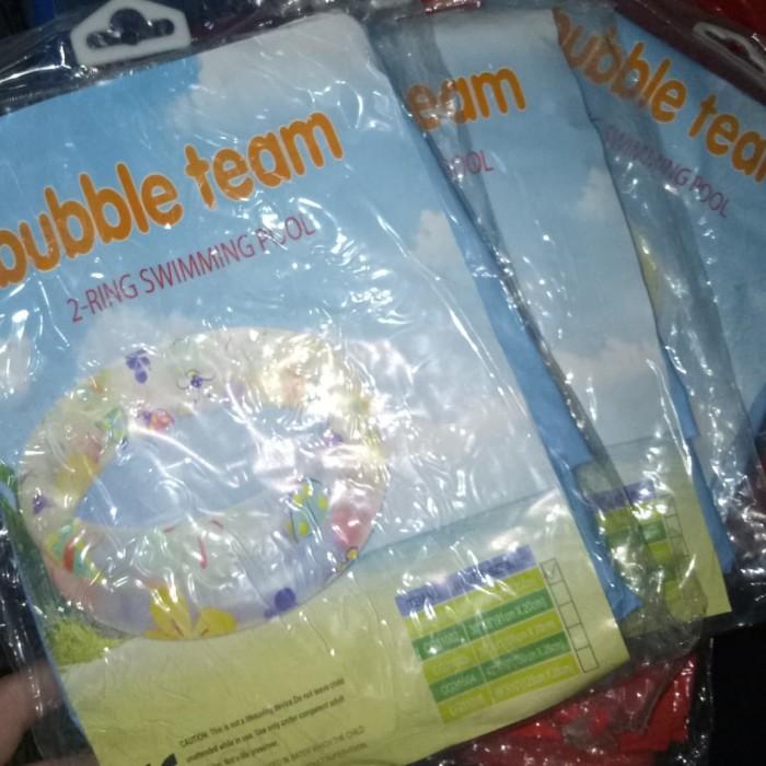 Jual Kolam Bayi Kolam Renang Bayi Kolam Plastik Bubble Team Kab Sleman Trolly Trolly Tokopedia