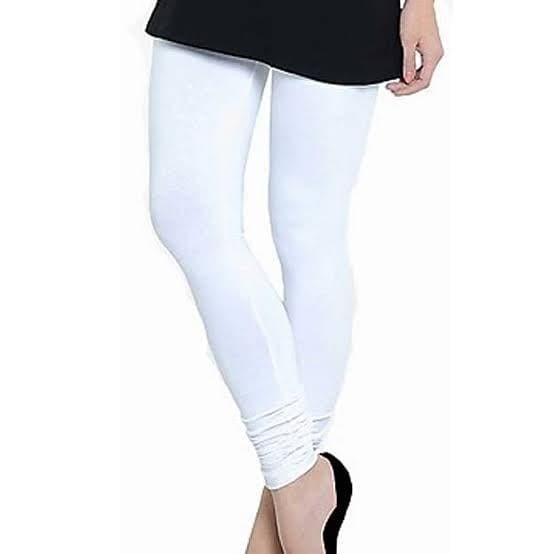 Jual Celana Legging Putih Murah Harga Grosir Putih Xl Kota Tangerang Tokolaris Jt Tokopedia