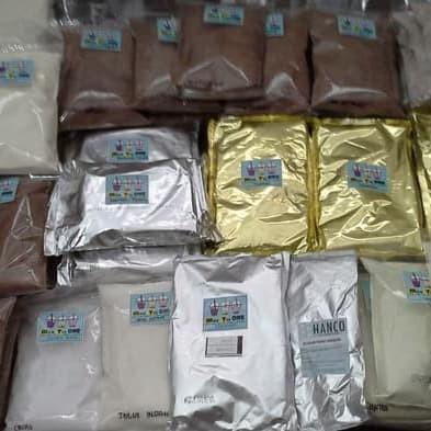 Foto Produk Paket Murah Bubble Drink dari BATAVIA CAPPUCCINO