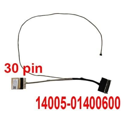 harga Kabel cable flexible asus a455l a455 k455 x455 x455l 14005-01400600 Tokopedia.com