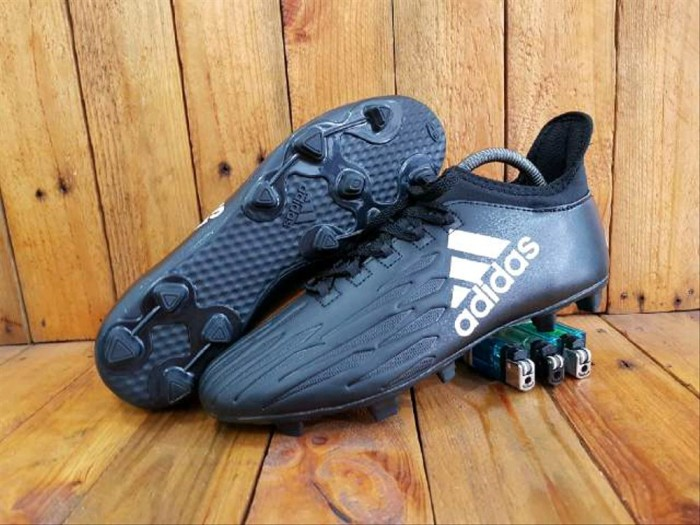 Jual New Sepatu Bola Adidas X Techfit Made In Vietnam Sepatu B