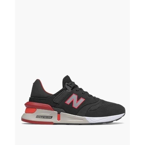 harga new balance 997