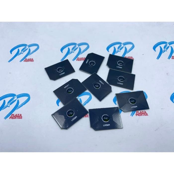 Jual Chip Toner Cartridge Kyocera TK8339 (BLACK) Kyocera TASKalfa 3252ci -  Kota Denpasar - Plaza Printer | Tokopedia