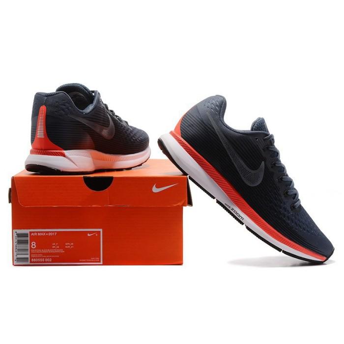 Jual SJY1 YT nike AIR ZOOM PEGASUS 34 Pria * Sepatu Sneakers** - Kab. Tangerang - Sanjaya1 Shop   Tokopedia