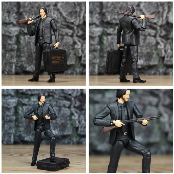 """1//12 scale diecast metal miniature iPad for 6/"""" ~ 8/"""" action figures FIG-IPAD"""