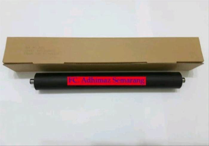 Foto Produk Dijual Lower Roll canon ir 6570 5570 5075 5055 5050 Series office stat dari syahrul739