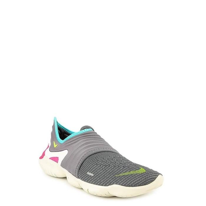 Jual Nike Women S Nike Free Rn Flyknit 3 0 Shoes Original New Jakarta Pusat Zidan Original Tokopedia