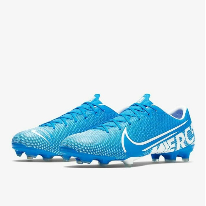 Jual Sepatu Bola Nike Mercurial Vapor Xiii Academy Fg Art At5269