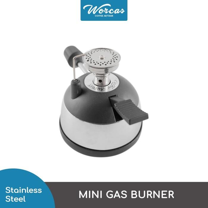 harga Mini gas burner - kompor kecil Tokopedia.com