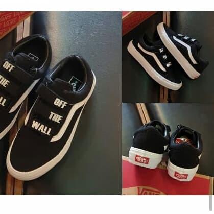 Jual Sepatu Vans Oldskool V Premium Sepatu Vans Oldskool Tanpa