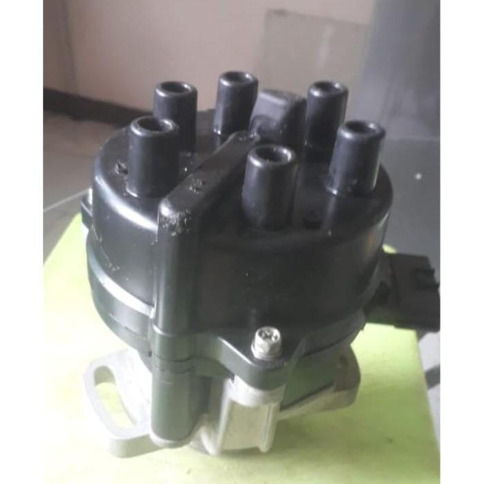 Foto Produk Delco Mitsubishi Original 6 Silinder dari OutletRyan