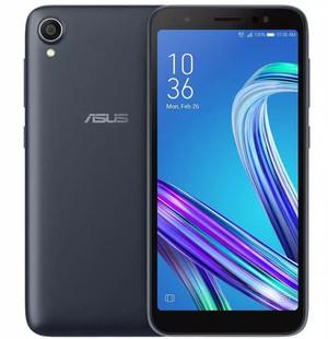 Foto Produk Asus Zenfone Live L1 ZA550KL 2/16 GARANSI RESMI ASUS dari Nover Phone