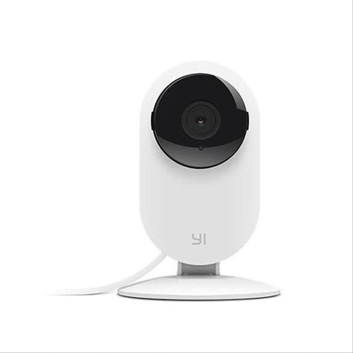 Info Ip Camera Terbaik Katalog.or.id
