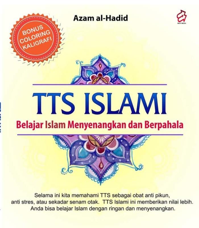 Jual Ilmu Dasar Hukum Bisnis Usaha Tts Islami Azam Al Hadid