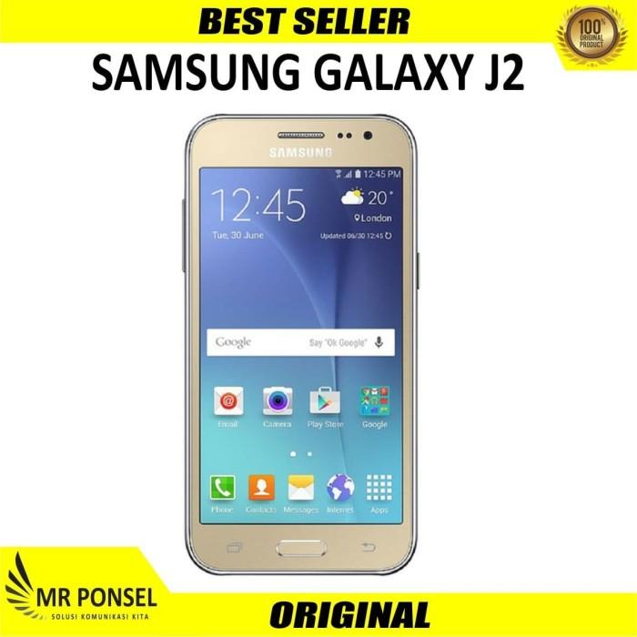 harga Samsung galaxy j2 bisa kredit proses cepat Tokopedia.com