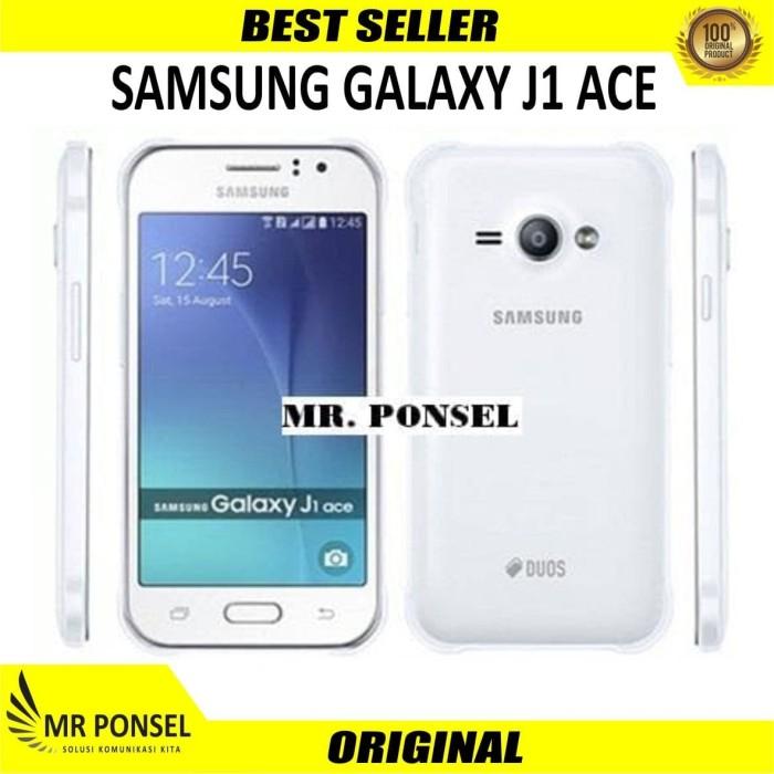 harga Samsung galaxy j1 ace bisa kredit proses cepat Tokopedia.com