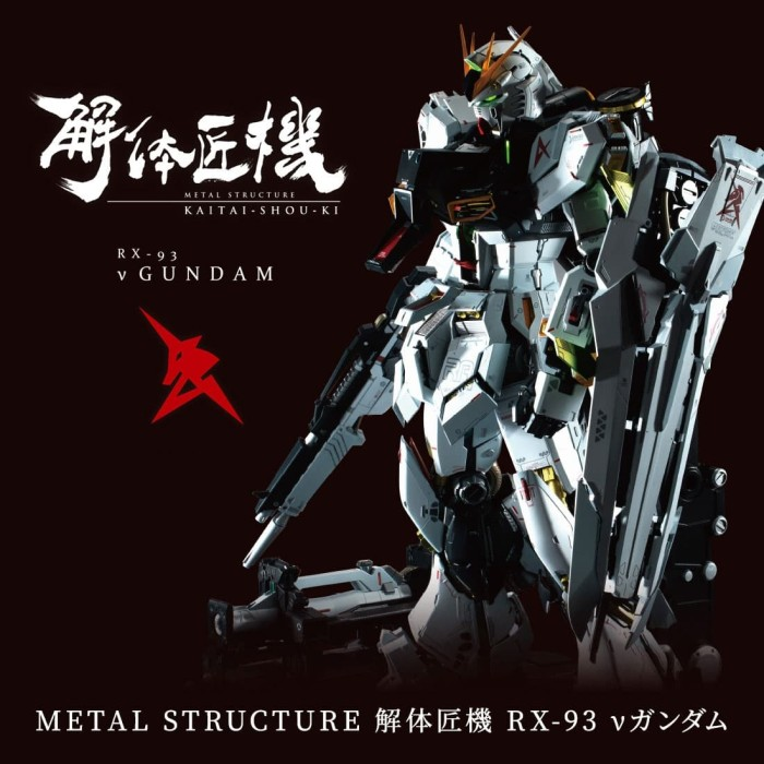 Blue Action Base Stand Holder Rack For Toy 1//60 1//100 Gundam Model