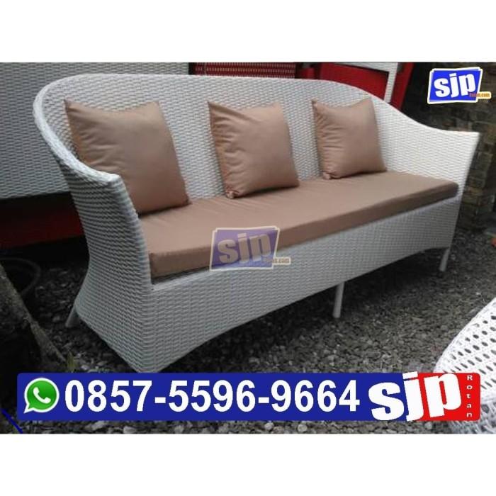 Jual Sofa Kursi Rotan Plastik Sofa Outdoor Rotan Sintetis Sofa Rattan Kab Malang Sofarotanunik Tokopedia