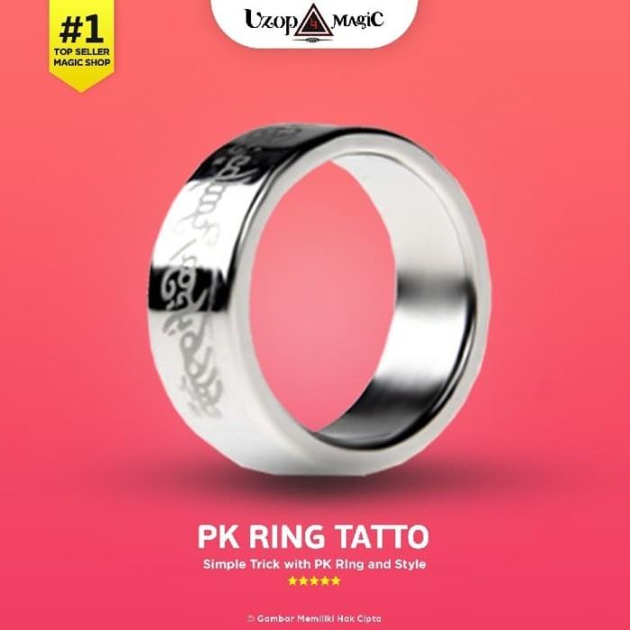Katalog Alat Tatto Katalog.or.id