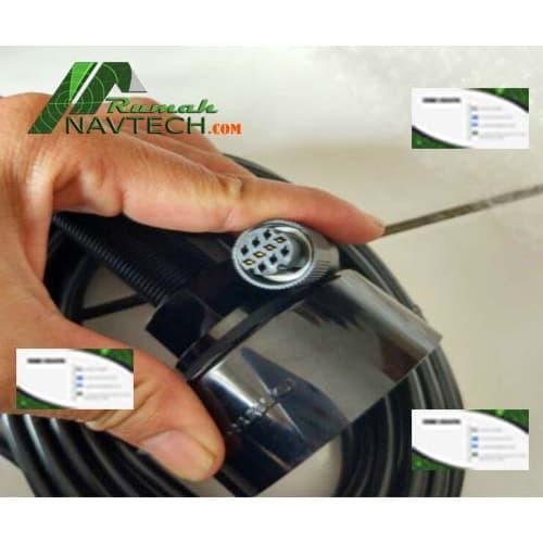 Foto Produk Transducer 520-5PSD Furuno 627/688/620 - RumahNavtech dari Rumahnavtech