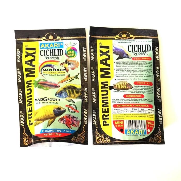 Beli Makanan Hewan Di Tokopedia Com Melalui Tiki Pricearea
