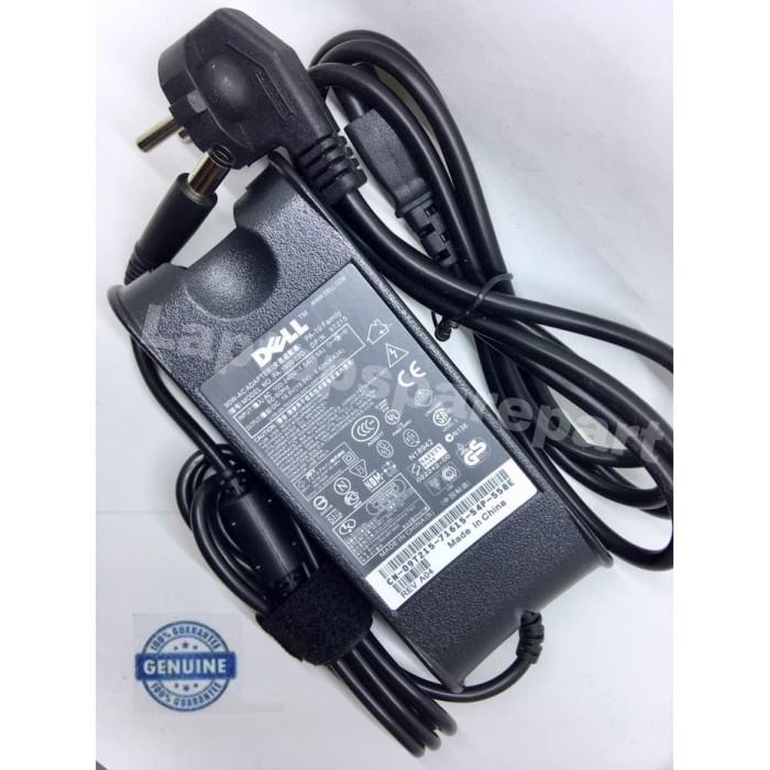 harga Adaptor charger ori dell inspiron 14v 14vr n4020 n4030 n4030d m4010 Tokopedia.com