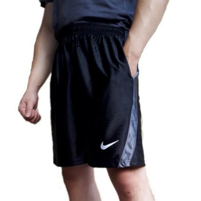 Foto Produk Celana Pendek Nike Sport Grade Original Training Paragon dari JuraganKolor