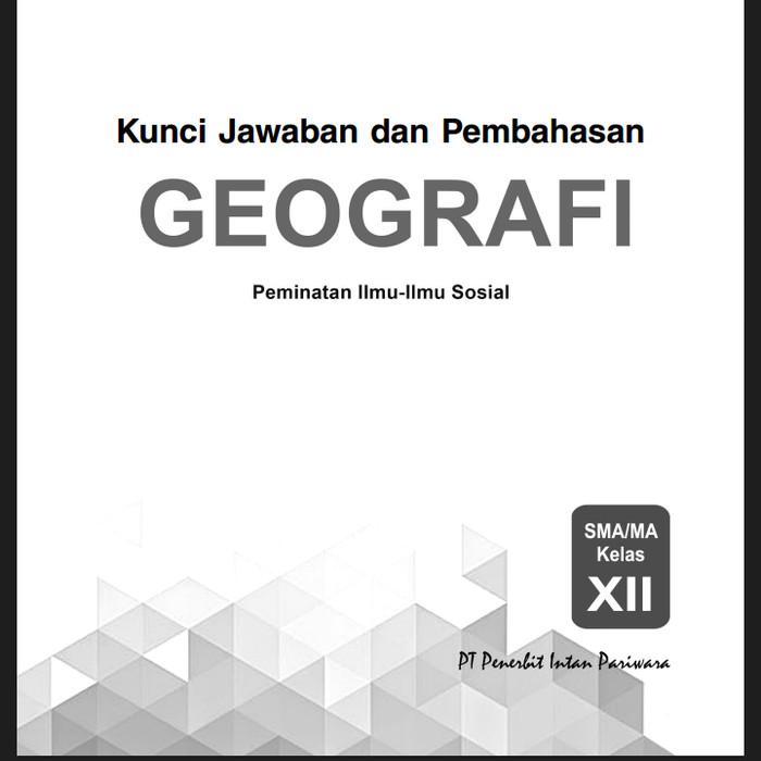 Full Kunci Jawaban Buku Pr Kimia Intan Pariwara Kelas Xil Deemaining