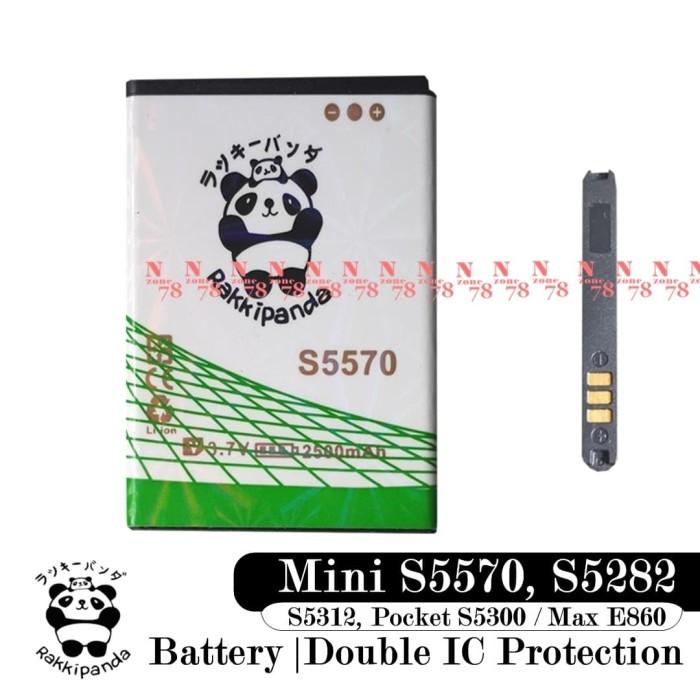 harga Battery smartfriend andromax hisense e860 double power Tokopedia.com