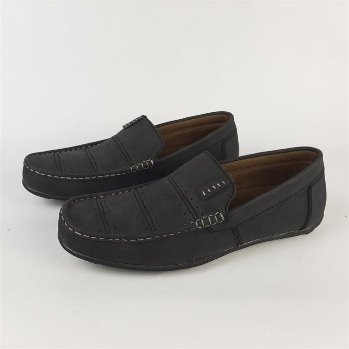 Jual Sepatu Pria Donatello Ag 700101 39 43 Kota Bandung