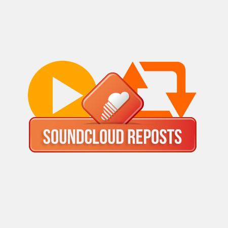 Jual 1000 Soundcloud Repost Kota Banjarbaru Tokogila Tokopedia