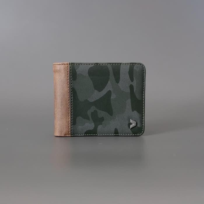 Foto Produk dompet kalibre art 995286330 dari Kalibre Surabaya