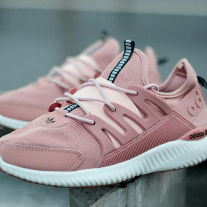Jual Adidas Alphabounce Women Sepatu