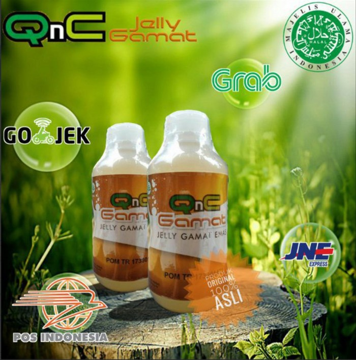 Jual New Obat Kanker Serviks Kanker Rahim Dinding Rahim Kista Miom Mioma Q Jakarta Utara Berkah Sehat Herbal Tokopedia