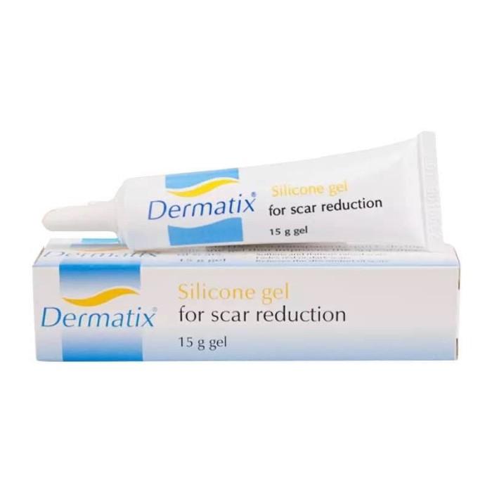 harga Dermatix ultra gel [15 gr] scar reduction bekas luka original impor au Tokopedia.com