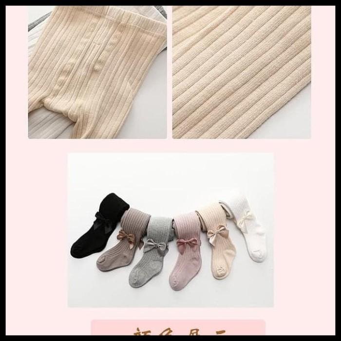 Jual New Items Celana Legging Bayi Model Tertutup Legging Bayi Newborn Jakarta Pusat Darwan Retail Tokopedia