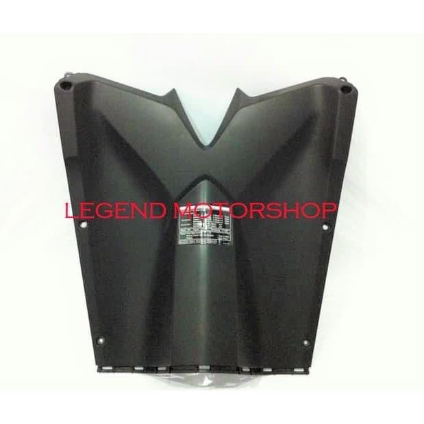 Foto Produk COVER INNER LOWER ASSY U/ VARIO 125 FI dari Legend MotorShop
