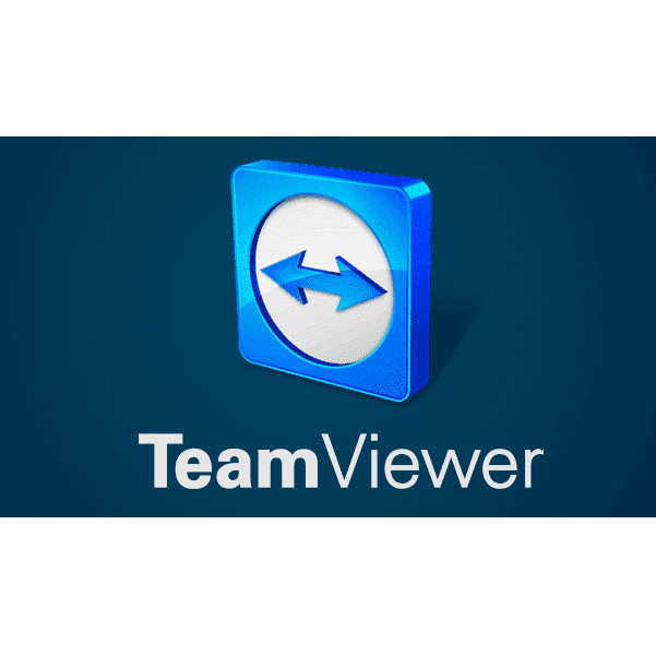 harga Teamviewer 14 include flashdisk 16gb Tokopedia.com