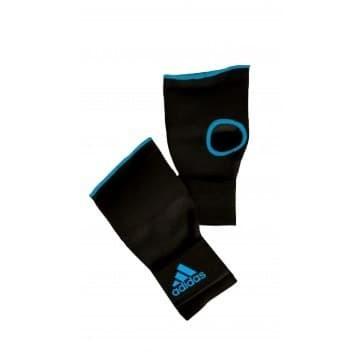 Foto Produk Adidas Inner Glove dari Adidas Combat Sports