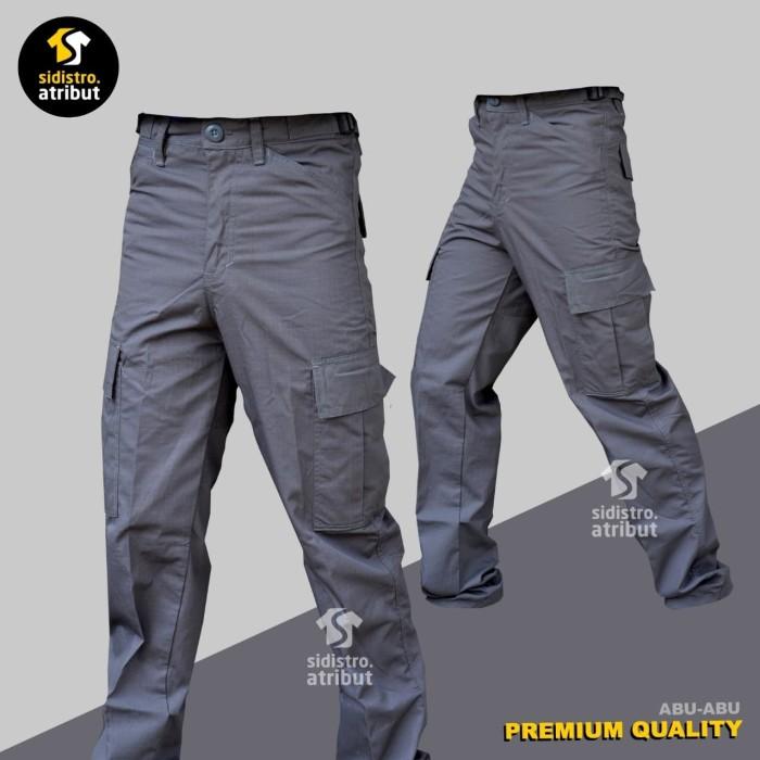 Foto Produk Celana Hiking-Celana Lapangan-Celana Outdoor-Celana Gunung dari SIdistro Atribut