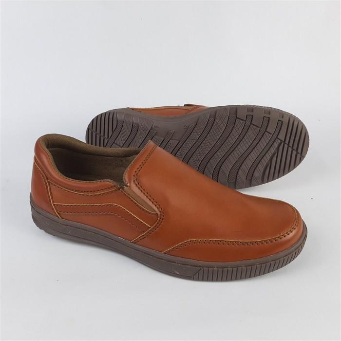 Jual Sepatu Pria Donatello Yn 700302 39 44 Kota Bandung Istana