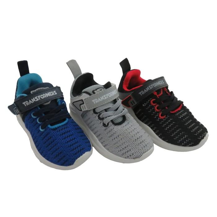 harga Balmoral kids/tf5-yz14/sepatu anak kecil/sepatu bayi/sepatu sendal - 25 hitam Tokopedia.com