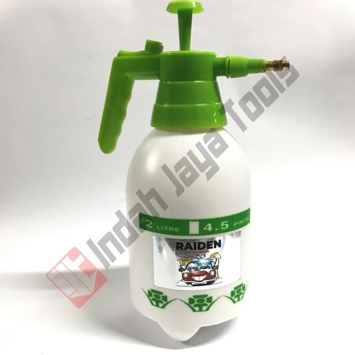 harga Snow wash manual - alat snow wash sabun cuci motor tabung salju foam Tokopedia.com