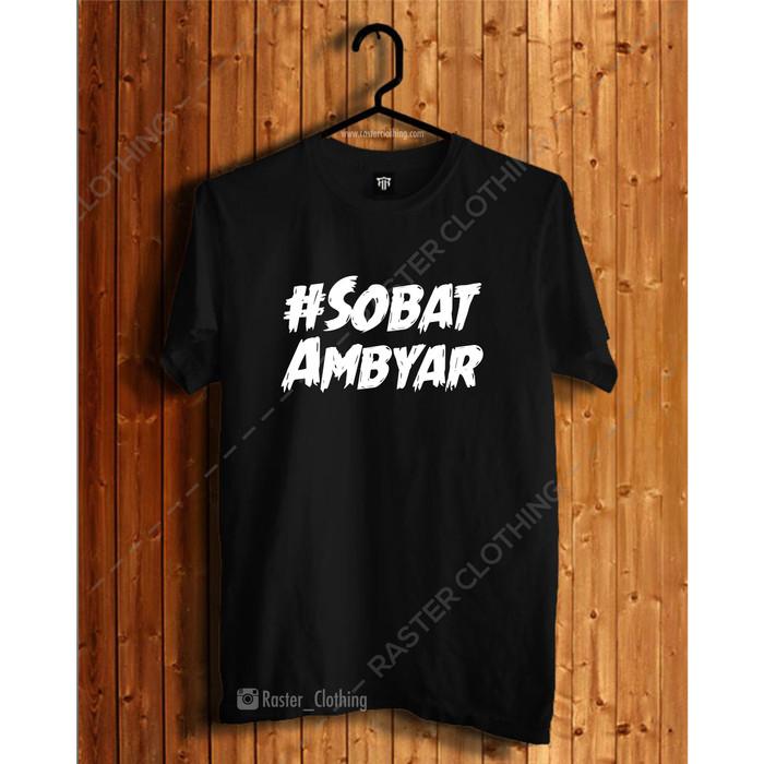 Story Wa Sobat Ambyar