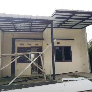 Jual Carpotr Rangka Atap Rumah Baja Ringan Kota Tangerang Selatan Samudra Karya Baja Tokopedia