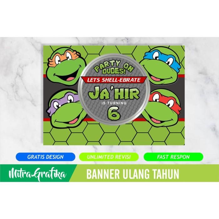 Download 6600 Background Keren Anak HD Paling Keren