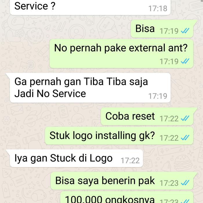 Jual Perbaiki Modem Bolt E5577( slim2/Max2,atau huawei e5577 )Bootlop,Brick  - DKI Jakarta - HarapanMillenniumBaru | Tokopedia