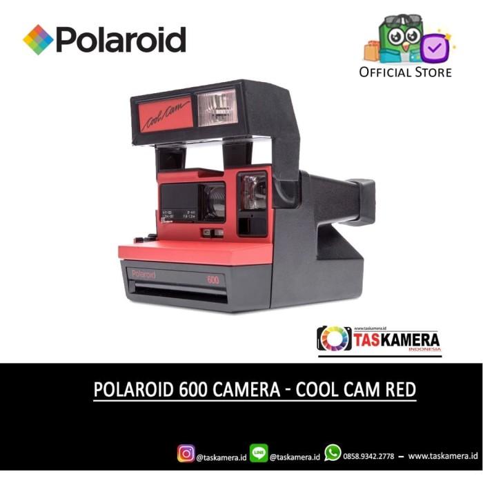 harga Kamera polaroid tm 600 Tokopedia.com