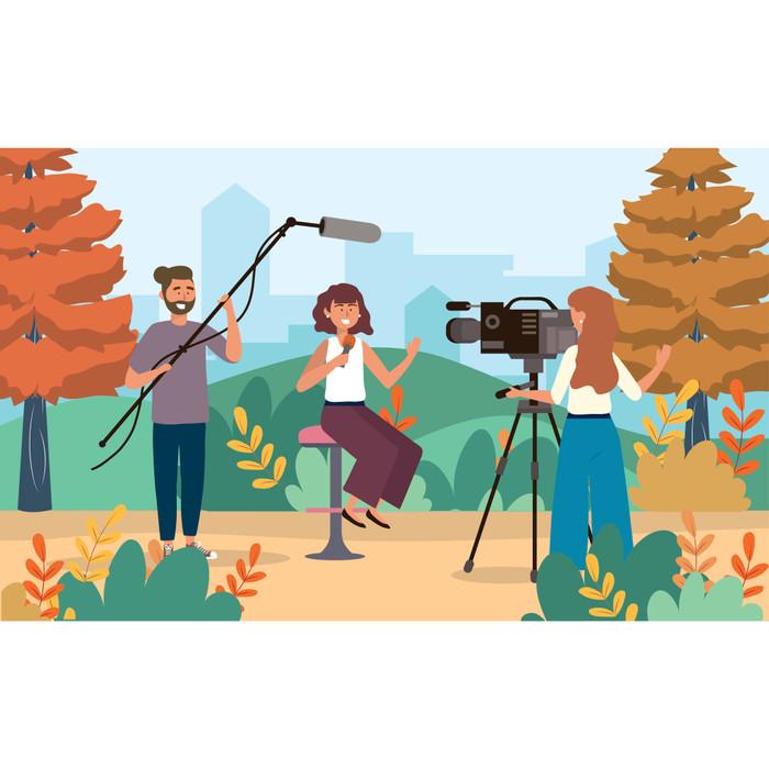 Jual Jasa Video Promosi Produk Animasi Toko Online Branding Jasa Di Ig Kab Sumedang Tokoudin Tokopedia